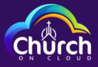 Church on Cloud logo
