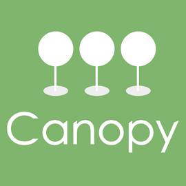 Canopy Software