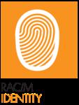 RAC M IDENTITY