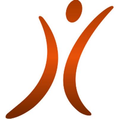 Humanic Payroll logo