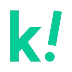 Kitcast