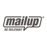 MailUp Reviews