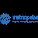 MetricPulse