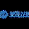 MetricPulse Reviews