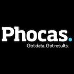 Phocas Financial Statements