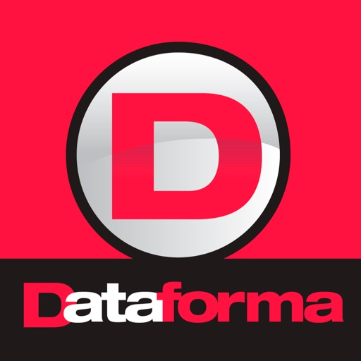 Dataforma