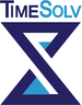 TimeSolv Reviews