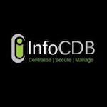 InfoCDB