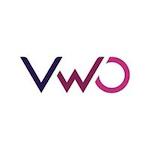 VWO Insights
