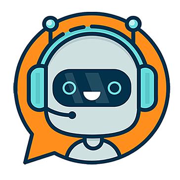 Autoresponder Bot