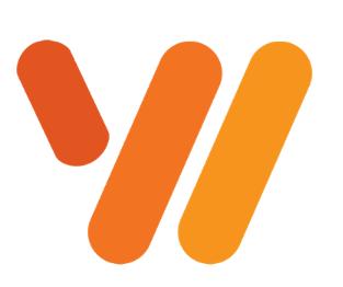 VUEWorks logo