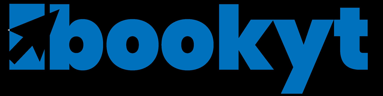 bookyt