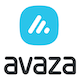 Avaza Reviews