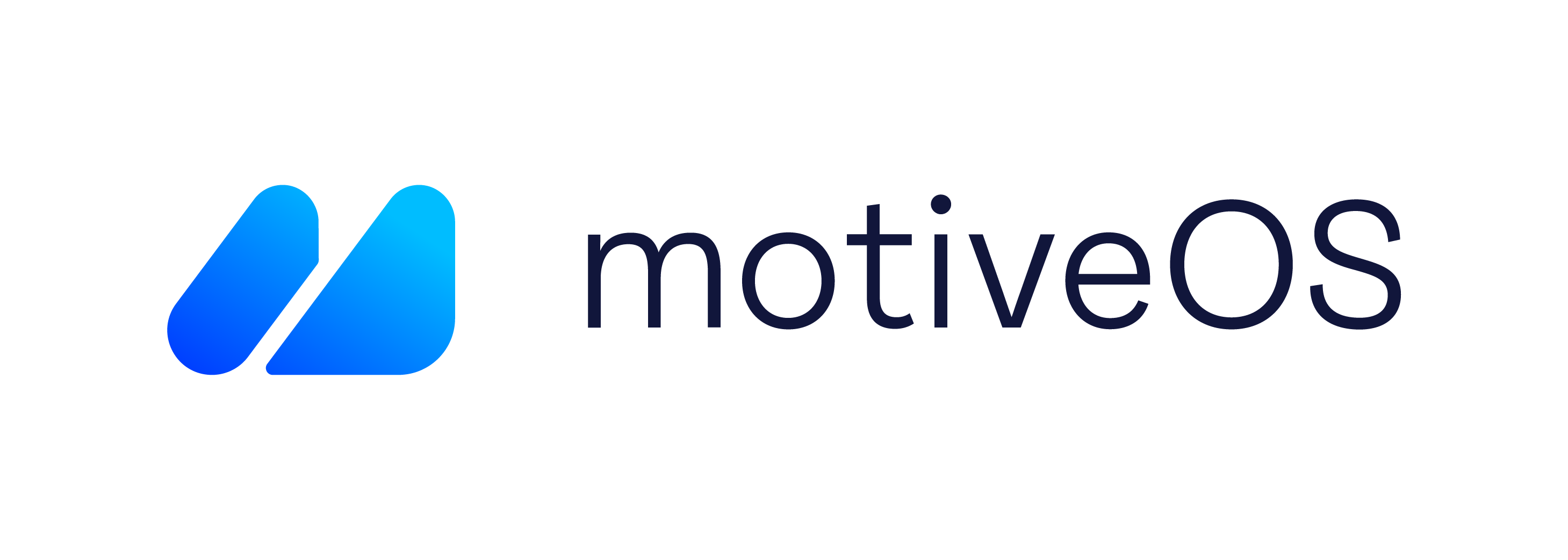motiveOS