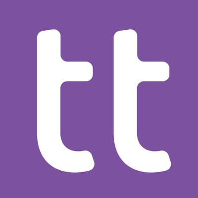 Eventtia logo