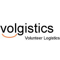 Volgistics