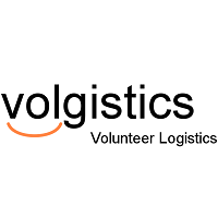 Volgistics logo