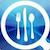 DietMaster Pro