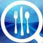 DietMaster Pro logo