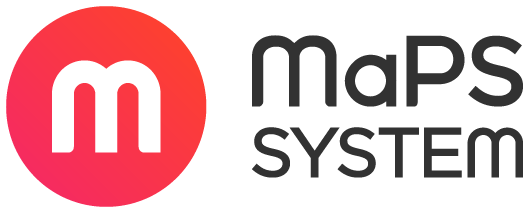 MaPS System