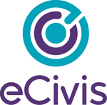 eCivis
