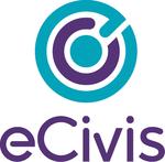eCivis logo