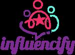 Influencify