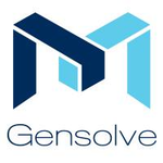 Gensolve Practice Manager