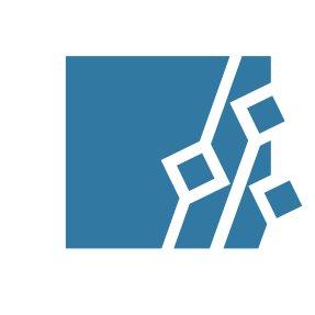ETNA Web Trader logo