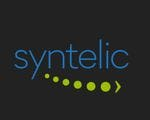 Syntelic