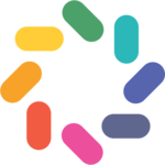 brightwheel logo