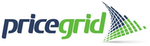 PriceGrid