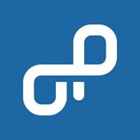 OpenProject