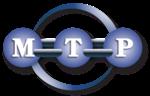 Membership Tracking Program (MTP)