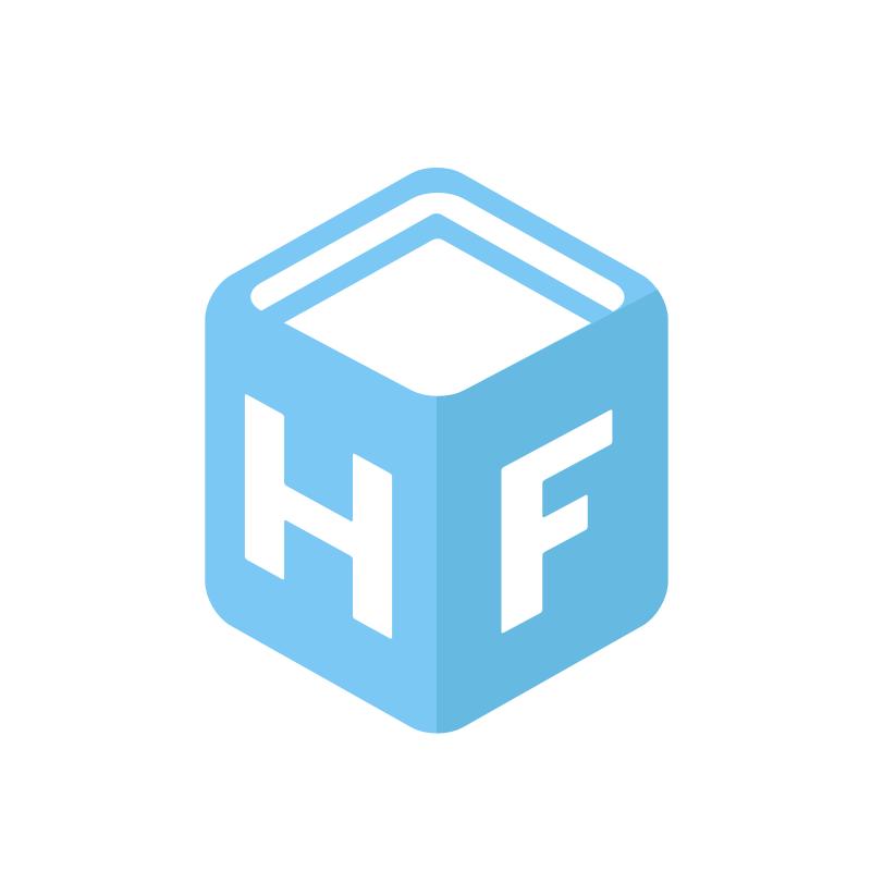 HotelFriend logo