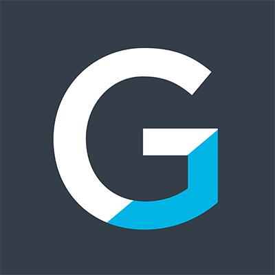 Gainsight CS