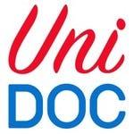 UniDoc