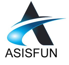 AsisFun