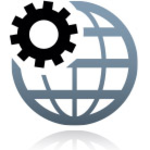 FaciliWorks CMMS logo