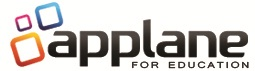 Applane For Education