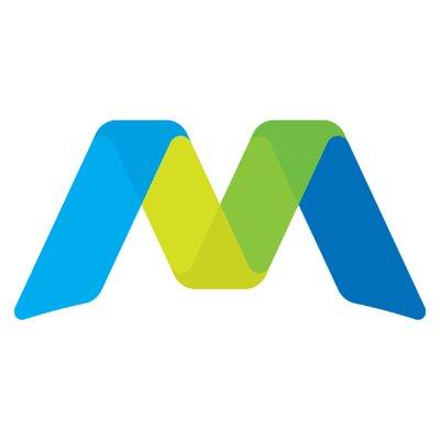 Multiview ERP logo