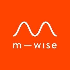 m-wise Loyalty Cloud
