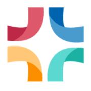 ChurchTools logo