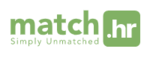 MatchHR