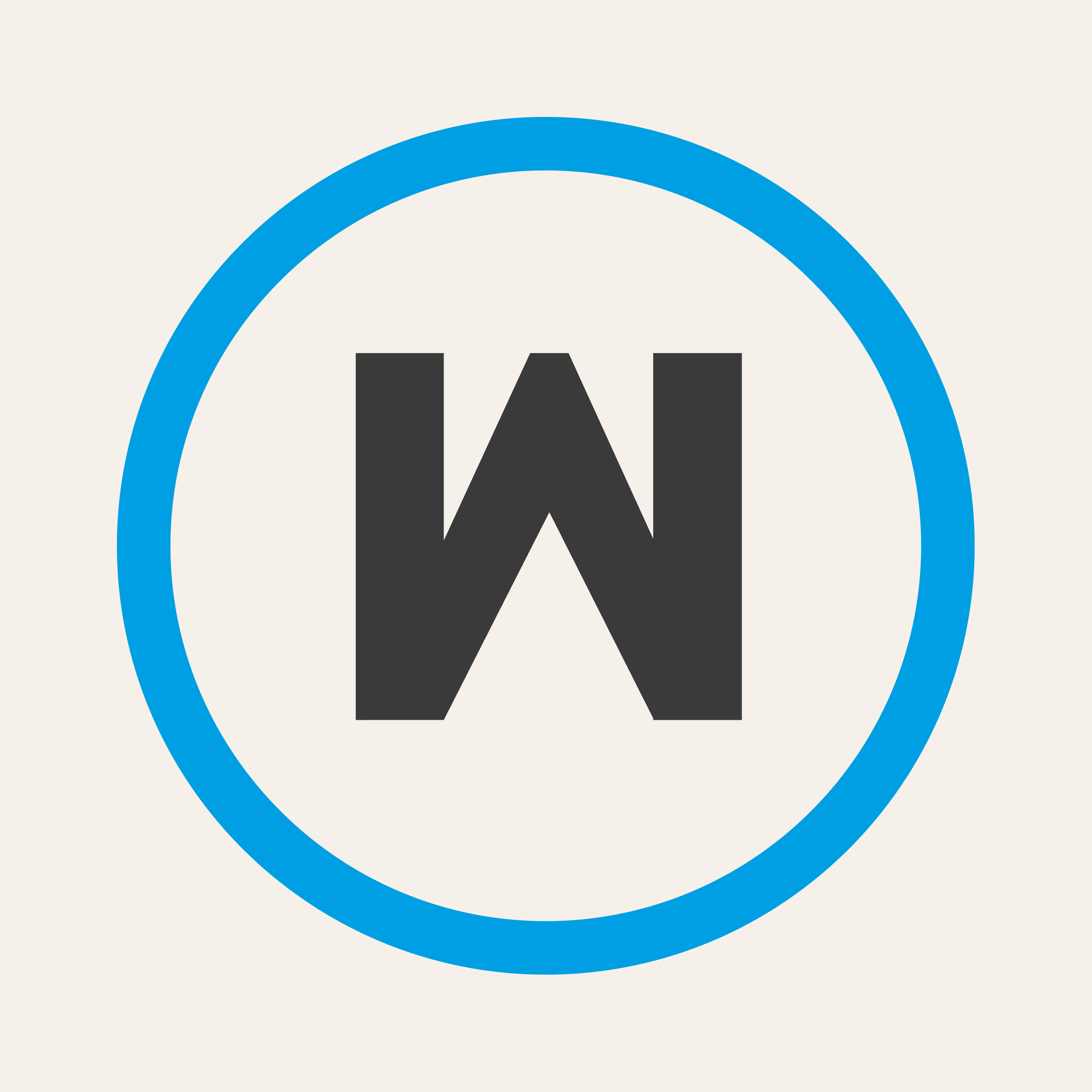 WETHOD