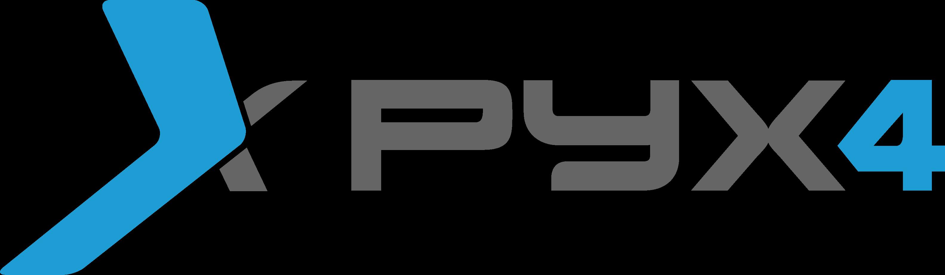PYX4 Risk