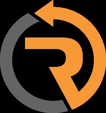 R4J logo