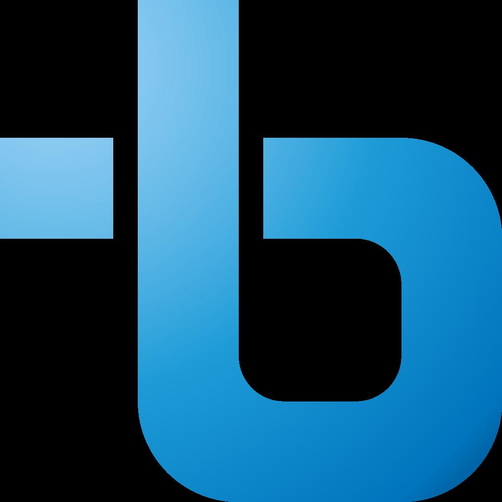 TASKBOSS logo