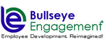 BullseyeEngagement Employee Development Solutions