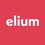 Elium